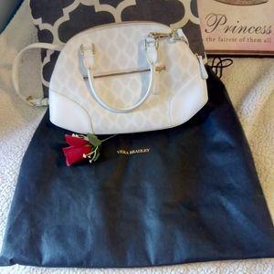 🌹 Vera Bradley Bag w/ Dust Bag